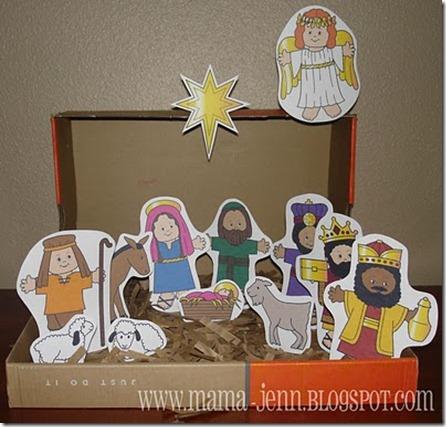nativitymamajenn