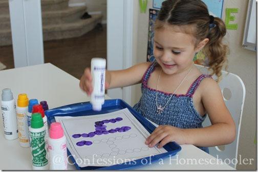 Preschool Letter H Activities Confessions Of A Homeschooler