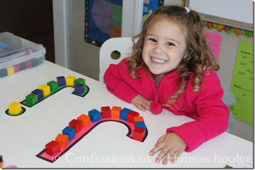 Preschool Letter J Activities Confessions Of A Homeschooler