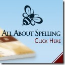 allaboutspelling_125x125_2