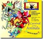 carnival-cover