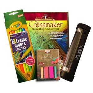 crossmaker_deluxe_gift_set