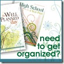 need_to_get_organized_125x125