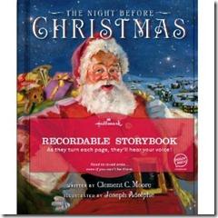 2013 Christmas Gift Ideas!