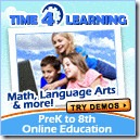 time_4_learning_125x125