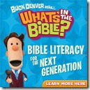 whatsinbible