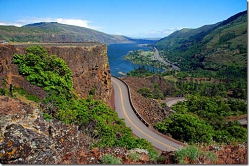 Columbia_River_Highway