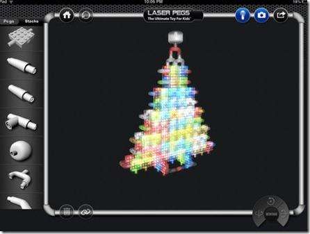 laserpeg3