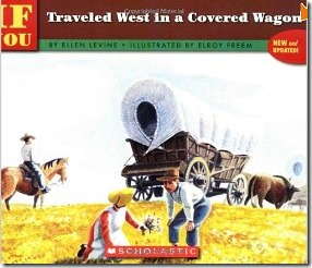 travelwest