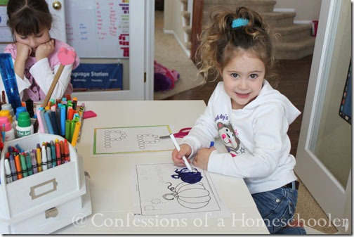 confessions of a preschool teacher lesson plan in letter p curriculum 4 8 preschool letter 679