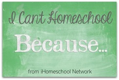 I-Cant-Homeschool-Because-drop2