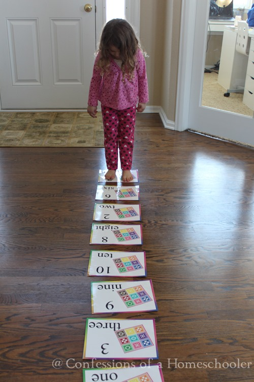 Img Web on number preschool worksheets