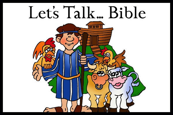 Homeschool Bible Curriculum Forum