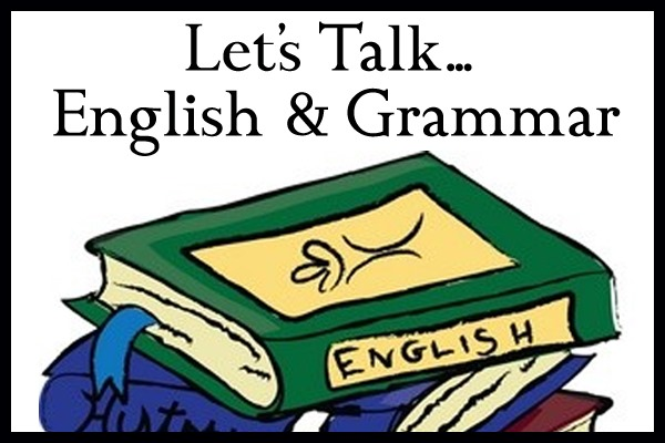 Homeschool English & Grammar Curriculum Forum