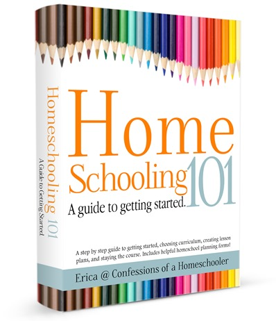 homeschooling101bookcover