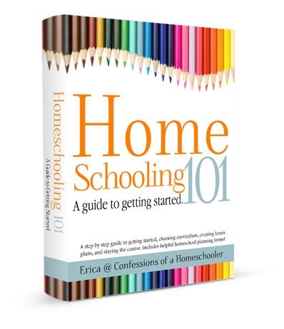 homeschooling101bookcover