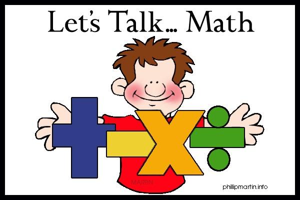 Homeschool Math Curriculum Forum - Confessions of a Homeschooler