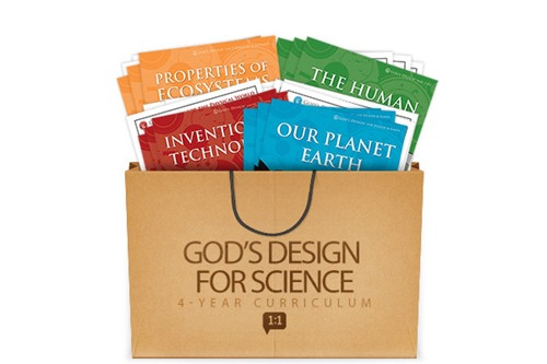 science_godsdesign