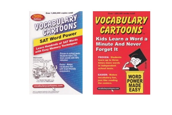 Homeschool Vocabulary Curriculum Forum