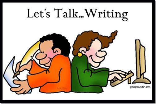 Homeschool Writing Curriculum Forum