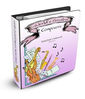 ComposerTeacherBinder