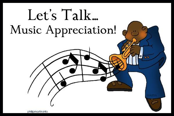 Homeschool Music Curriculum Forum