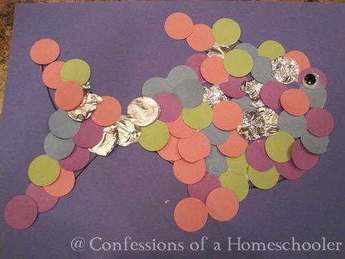 Letter R Preschool Activities Confessions Of A Homeschooler