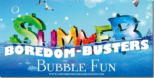 summer_bubbles