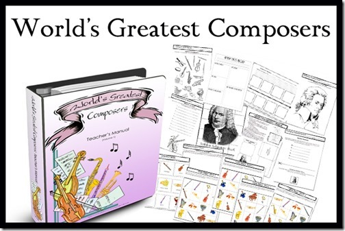 worldscomposers