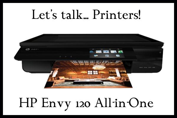 Best Homeschool Printer Forum