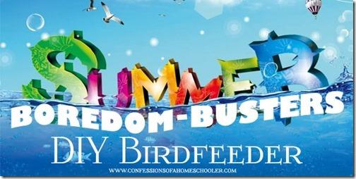 summer_birdfeeder