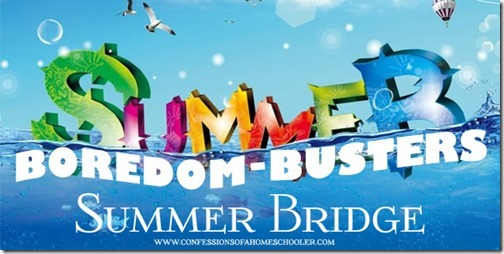 summer_bridge