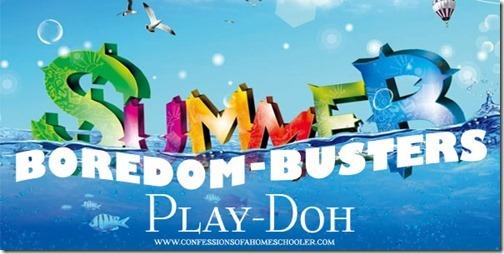 summer_playdoh