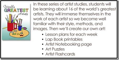 artistcurriculumad