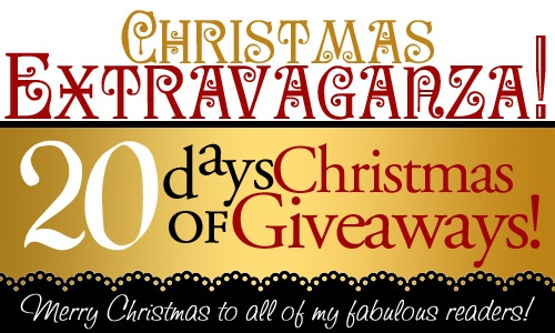 Christmas Extravaganza Day 6: Seasons of a Mother's Heart