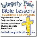Ad for blogs, 125x125_Bible Lessons