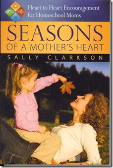 seasonsofamothersheart