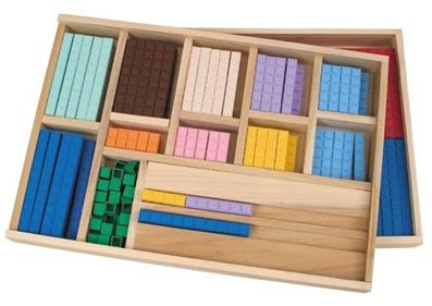 woodenbox_2