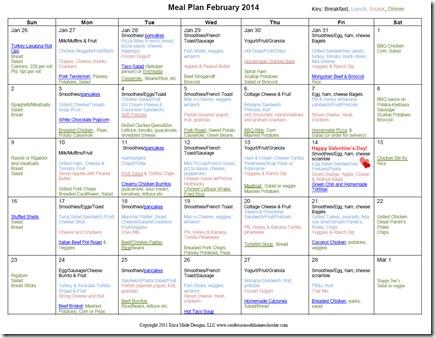 feb2014