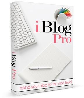 iBlogPro_bookcover