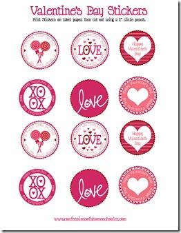 valentine_stickers