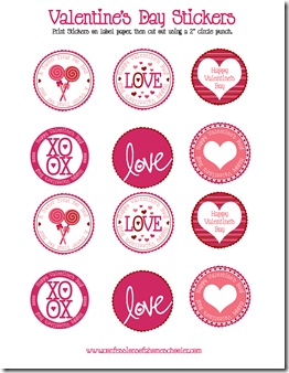 valentine_stickers