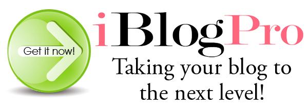 iblogpro_getitnow