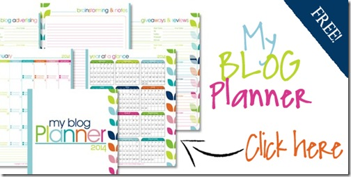 blogplanners