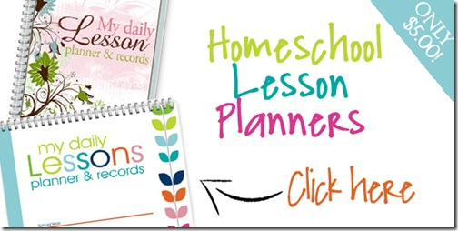 lessonplanners