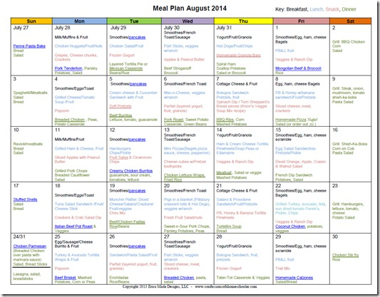 Aug2014