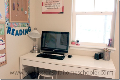 homeschoolroomweb