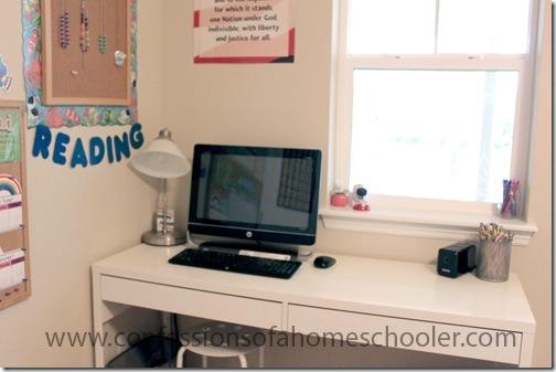 homeschoolroomweb