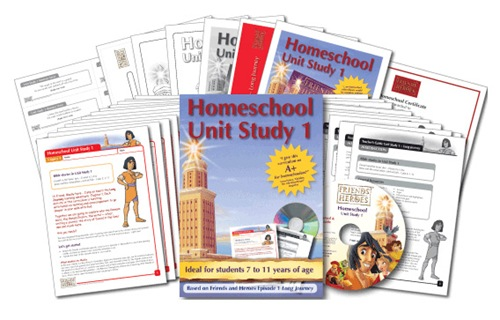 hs-resources-spread
