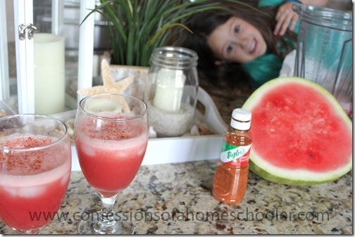watermelonfresca